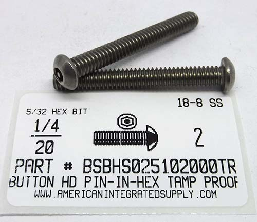 #8-32 Screw Size 8.75 Length, Brass 0.25 OD Zinc Plated Female Pack of 1 Hex Standoff